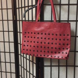Handbags - Handbag tote